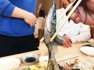 kamakura-komachi-sushi-kikusushi6.jpg