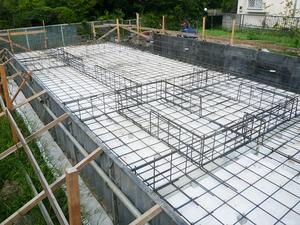 地盤改良工事|地盤置き換え工法とは?