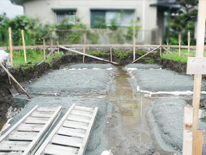 kamakura-maizoubunka-jiban-okikae-kouhou5.jpg