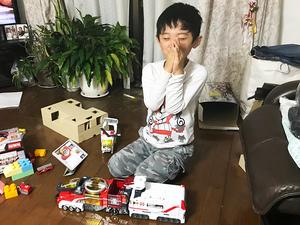musuko-papa-huyuyasumi-2018-7.jpg