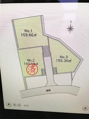 hayamamachi-nagae-tochi-ichibante2.jpg