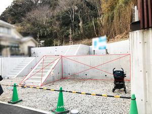 hayamamachi-nagae-tochi-ichibante4.jpg