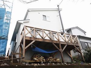 hi-deck-sunoko-kinshi5.jpg