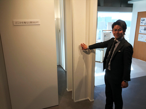 kamiya-yokohama-door-new-model4.jpg