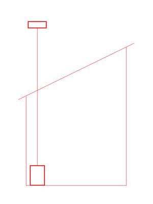 薪ストーブ検討ユーザー必見!|設置するなら設計段階で煙突のメンテも考慮する。