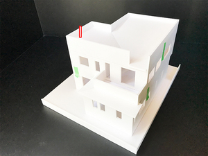 maki-stove-entotsu-mente-kouryo-plan2.jpg
