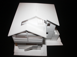 maki-stove-entotsu-mente-kouryo-plan6.jpg