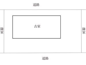 横須賀市内の敷地分割と建て替え|賢い業者の選び方