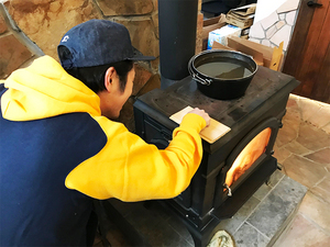 yokosukashi-nagase-pain-yuka5.jpg
