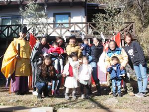 yokosukashi-nagase-y-jichinsai5.jpg