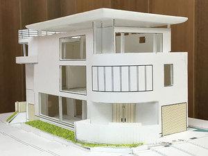 逗子市桜山に建てるモデルハウス進行状況のご報告