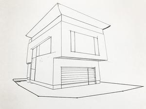 zushishi-sakurayama-moderu-sekkei-henkou4.jpg