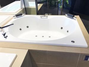 artis-bathtub-kengaku2.jpg