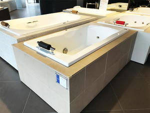 artis-bathtub-kengaku4.jpg