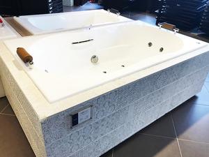 artis-bathtub-kengaku5.jpg