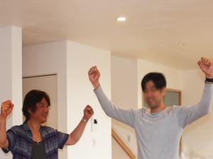 hayama-isshiki-s-hayamaie-ohikiwatashi10.jpg