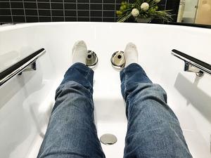 toto-bathtub-kengaku10.jpg