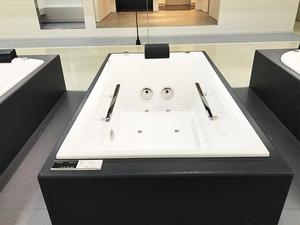 toto-bathtub-kengaku11.jpg