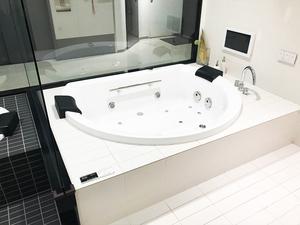 toto-bathtub-kengaku5.jpg