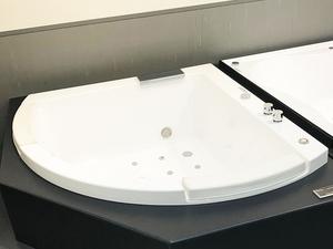 toto-bathtub-kengaku7.jpg