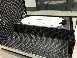 toto-bathtub-kengaku9.jpg