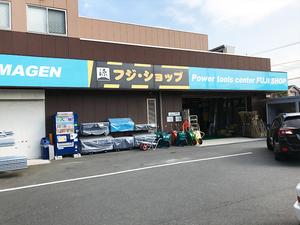 yokosuka-yama-keshiki-heigai3.jpg