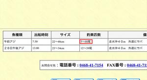 hashirimizu-aji-gokujyou2.jpg