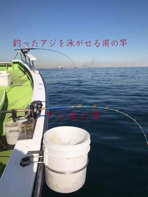 hashirimizu-aji-gokujyou5.jpg