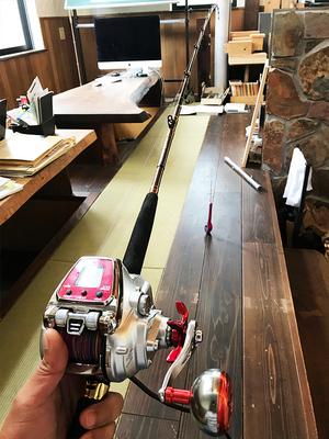 maki-stove-surume-yaki3.jpg