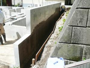 yokosukashi-nagase-morinisumuie-jyoutou3.jpg