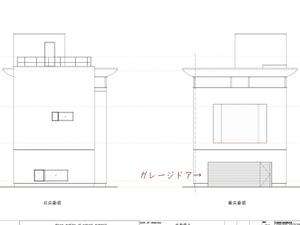 jyuutaku-iotka-shift4.jpg