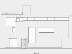 mokusei-door-kanamono-hori-shouten44.jpg