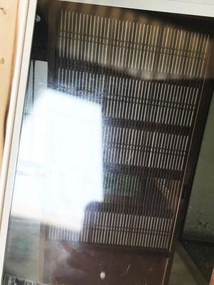 横須賀市大津 古家の解体工事着手