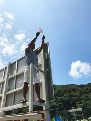 hayama-nagae-ie-stend-zousaku-mado2018-08-s3.jpg