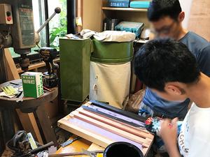 zushishi-hisagi-muku-tategu-seisaku-seshu-sekou-20.jpg