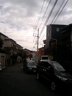 横須賀市湘南鷹取の完成披露見学会終了しました。
