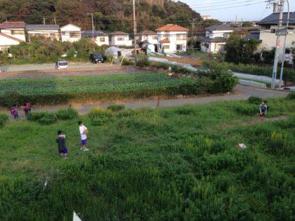 横須賀市津久井|意思を持つ財産