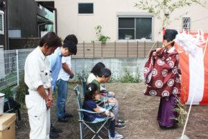hayamamachi-horiuchi-o-jichinsai