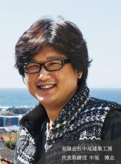 逗子・葉山・横須賀・建築設計・施工管理の求人情報スタッフ募集