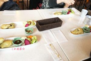 葉山の美味しいタイ料理|Baan Rey 葉山さん☆
