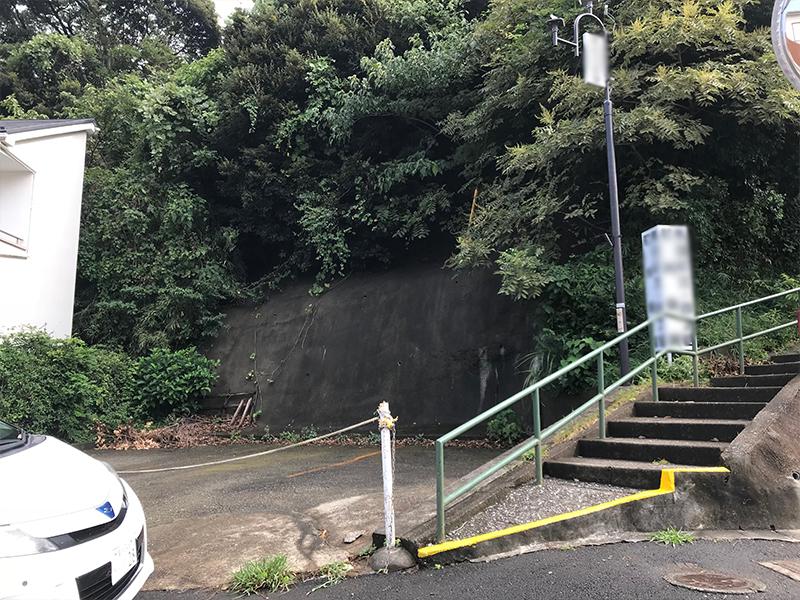 横須賀市内の不動産購入〜土地を購入する前のメリットデメリットとは