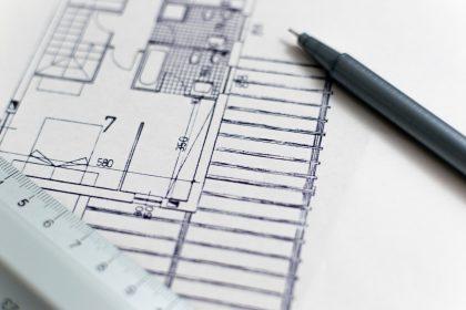 一戸建ての購入で快適な住まいを手に入れる間取りの考え方