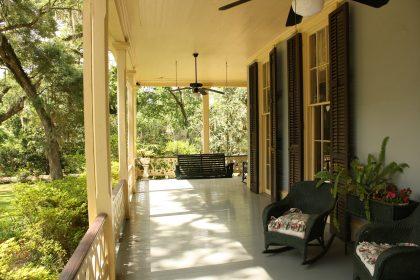 心地いい新築一軒家を購入する手順と流れをご紹介します
