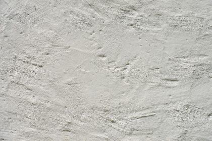 珪藻土の壁にはどんな効果があるのか中尾建築工房がご説明します