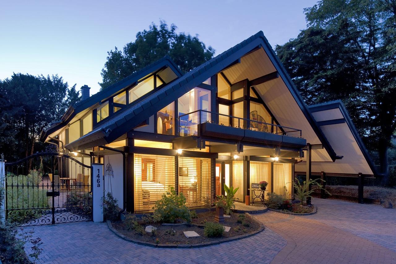 自然の素材の種類を知って心地いい家を手に入れる方法