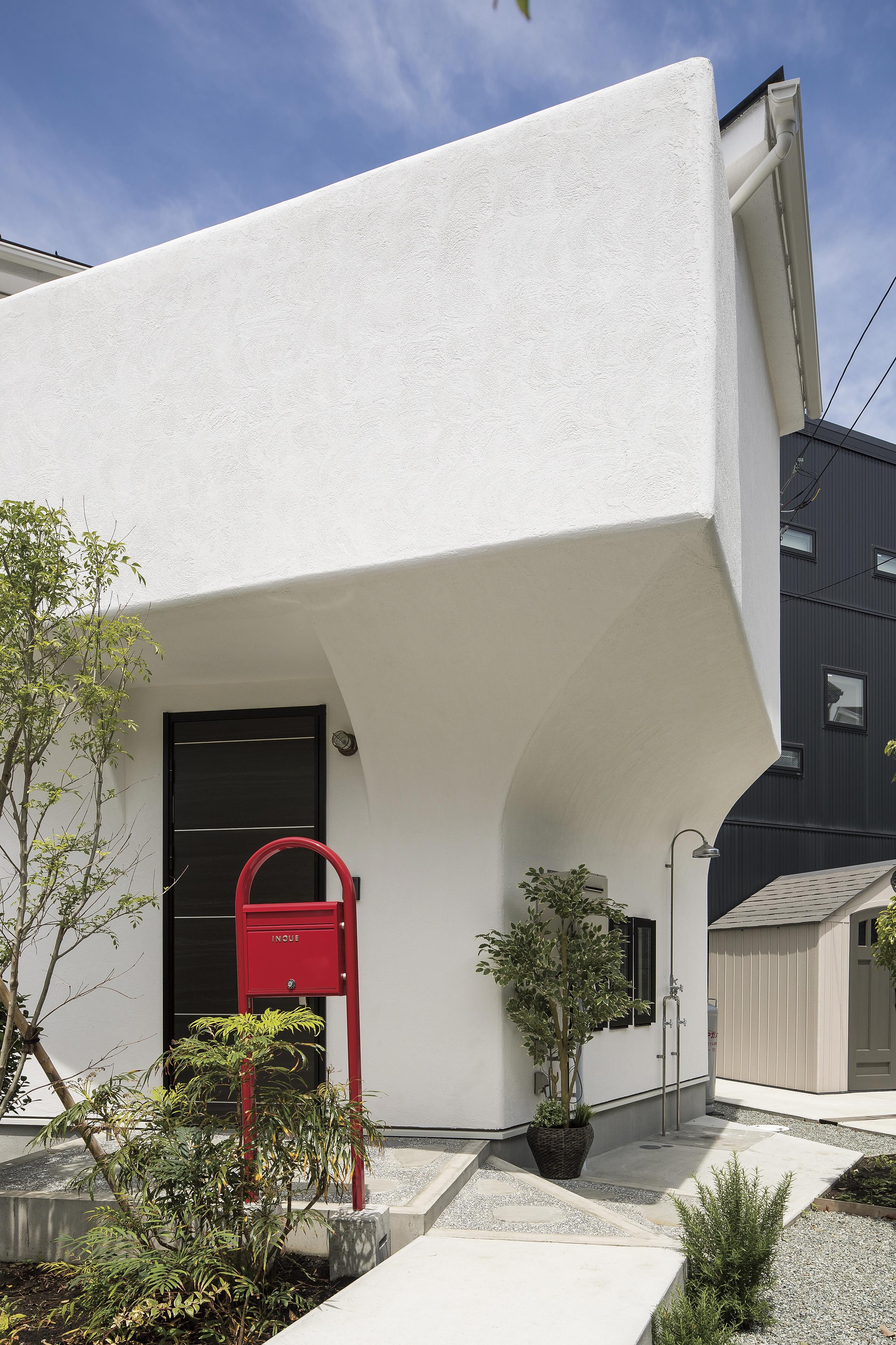 yokosuka-akiya-umibenoie-hakatamaru-sentei