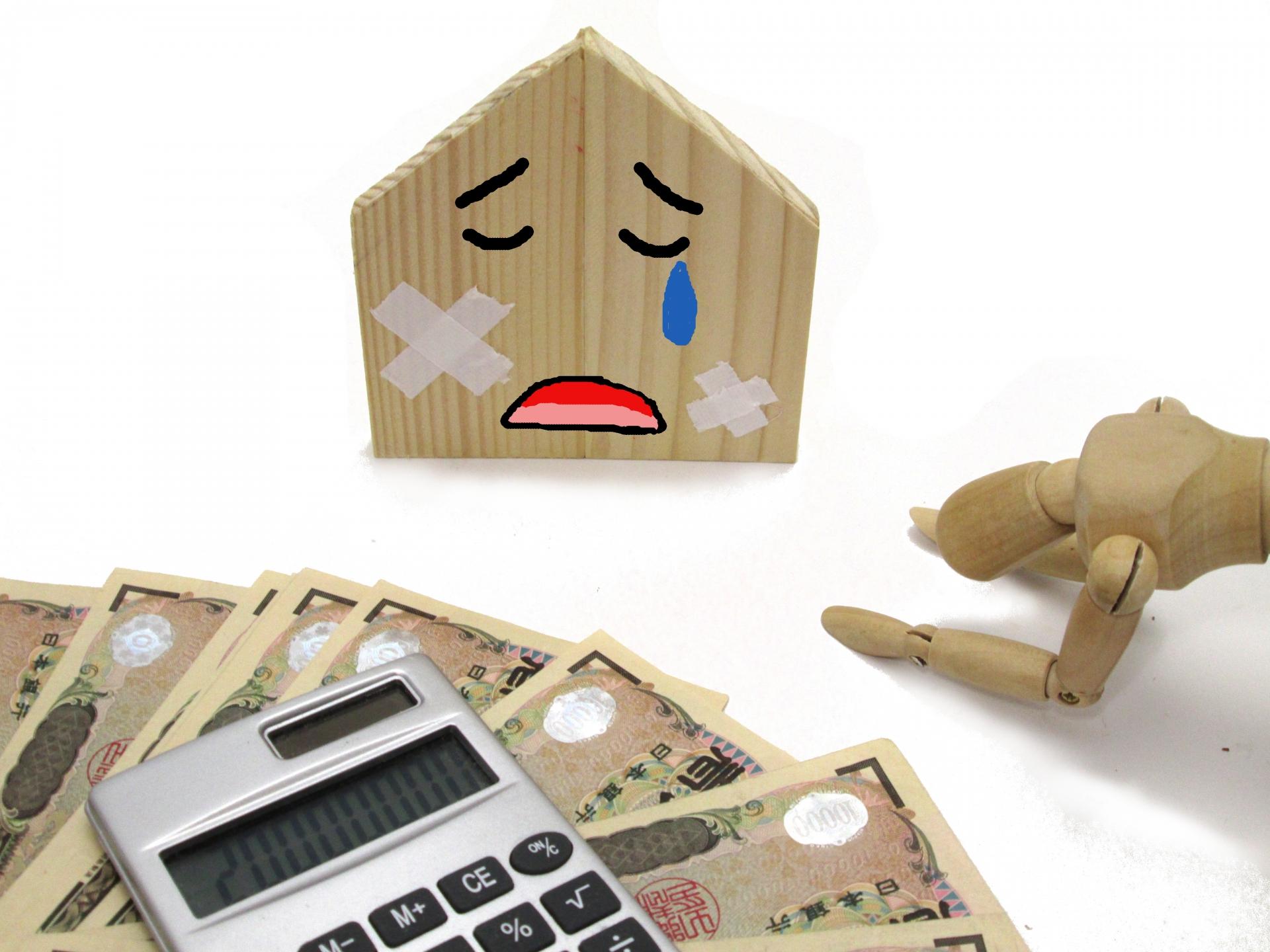 ハウスメーカーや工務店との契約前に後悔しない基礎知識7選