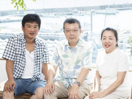 ob-owner-yokosukashi-akiya-hakatamaru