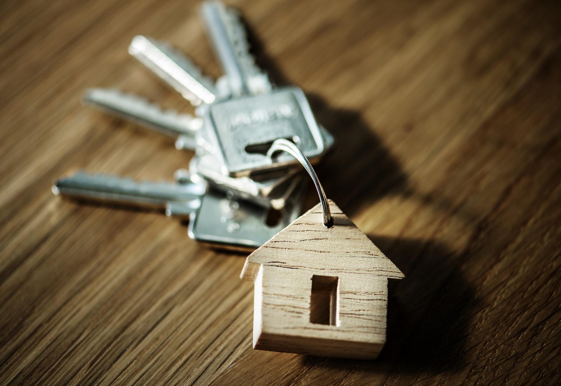 一戸建て無垢材住宅の間取りとプラン~失敗と成功の法則~