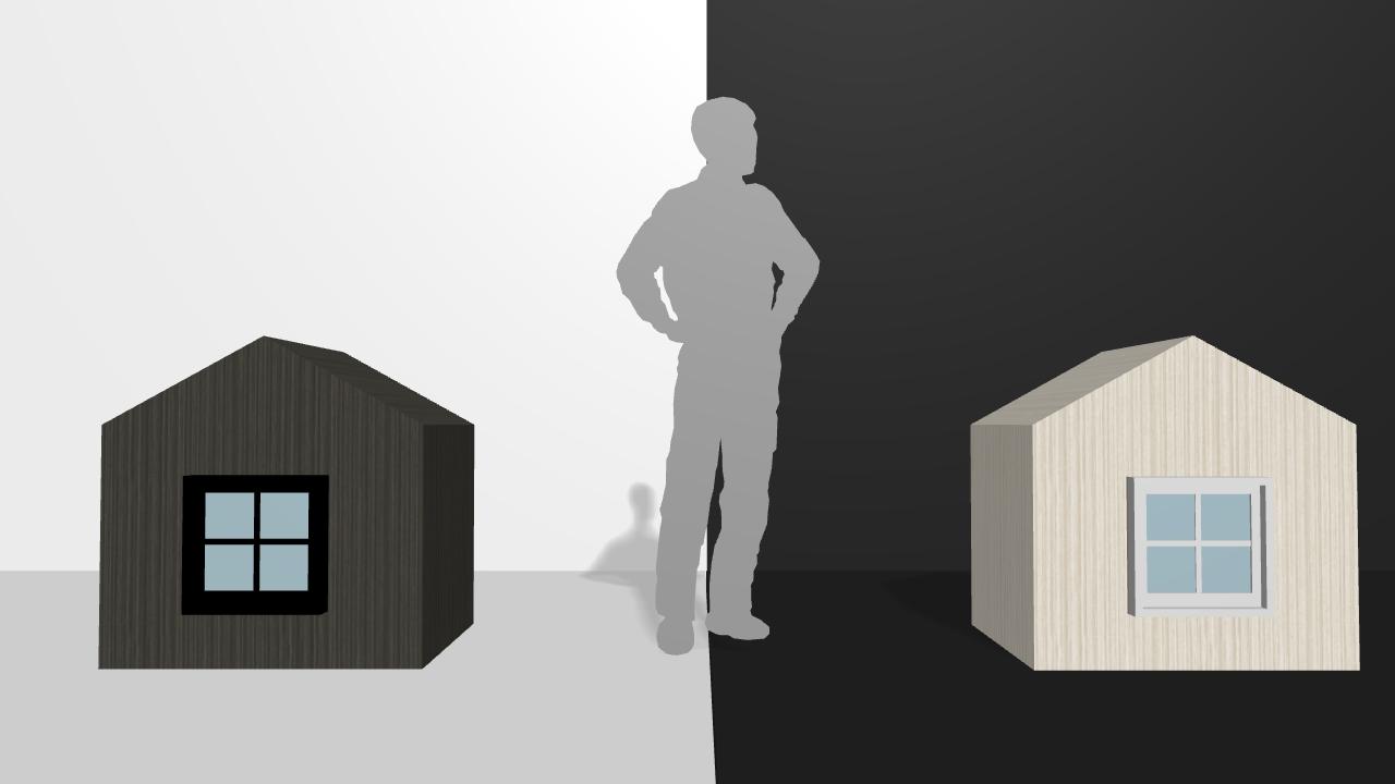 フランチャイズに加盟して建てる自然素材の家
